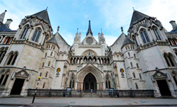royal_courts_justice_sml